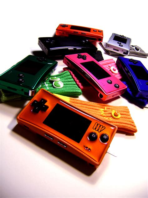 how much is a gameboy color worth custom gameboy micro faceplates colored gaming