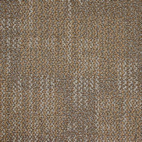 lomax rugs lomax tile and carpet mart montgomeryville 28 images lomax carpet montgomeryville carpet