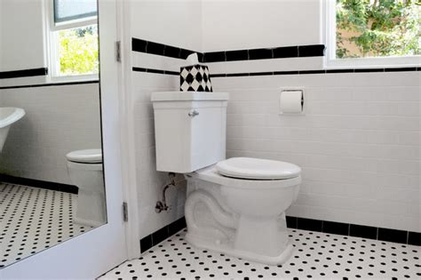 Deco Bathtub by Deco Bathroom