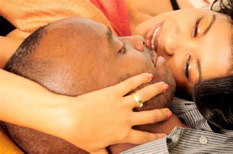 anthony daniels salary julie gichuru bio husband age wedding children family