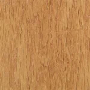 Wood Stains For Oak Fabrics Stains Paints Moon Catering