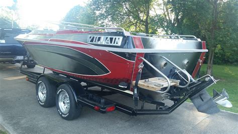 1986 chaparral boats chaparral villain iii 1986 for sale for 8 500 boats