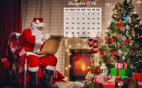 december  calendar wallpaper wallpapers