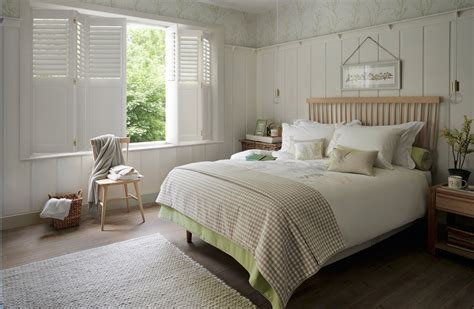 win a room makeover competition the laura ashley blog tsand7 laura ashley blog