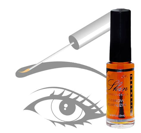 tattoo aftercare jacuzzi korean feng shui eyebrow embroidery singapore