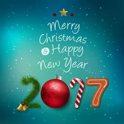 happy new year 2018 printable merry christmas happy best merry christmas images 2017 pictures religious
