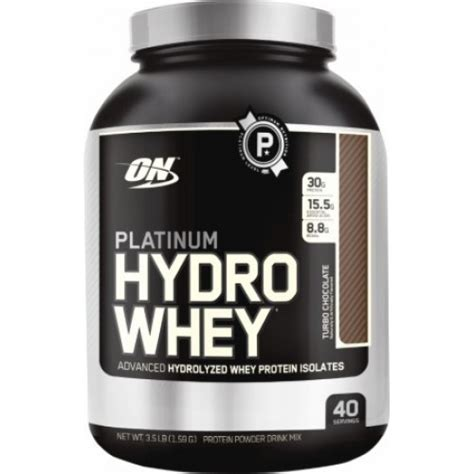 Whey Hydrolysate optimum nutrition best prices on optimum nutrition