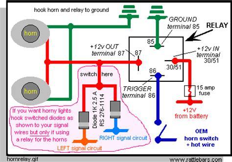 vista light bar wiring diagram wiring diagram manual