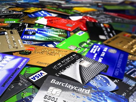 the best travel rewards credit cards of 2015 best credit cards for travel rewards according to cardhub