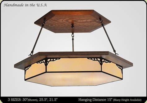 antique craftsman light fixtures 28 best craftsman style home images on