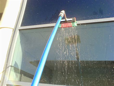 window cleaning window cleaning service gutter cleaners harrow brent