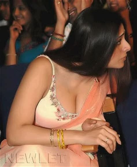 hot tabu at events tabu unseen cleavage show photos gallery actress celebrities