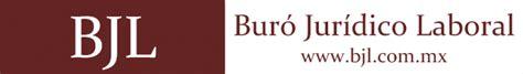Buro Laboral by Bur 243 Jur 237 Dico Laboral En Ensenada Tel 233 Fono Y M 225 S Info