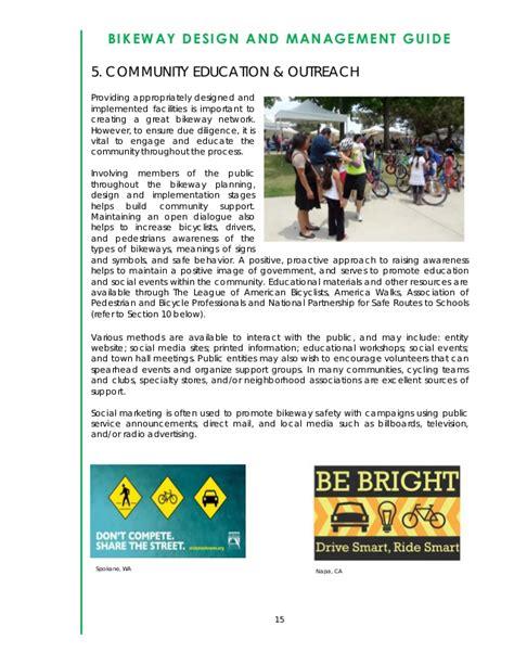 design management guide ddm bicycle design management guide