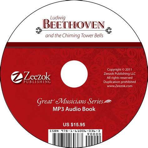 cd format zu mp3 ludwig beethoven and the chiming tower bells audio book on