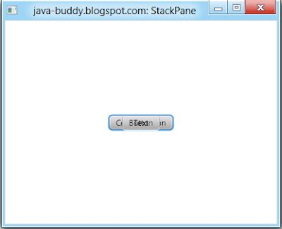 javafx scene layout stackpane java buddy javafx 2 0 stackpane