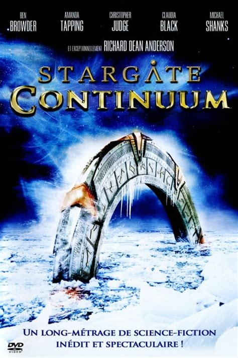 regarder ben is back streaming vf film complet stargate continuum 2008 streaming vf hd
