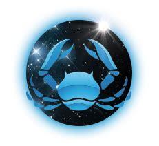 Ram Sterrenbeeld Vandaag by Horoscoop Sterrenbeeld Kreeft Vandaag Door Paragnosten