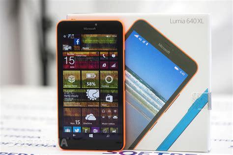 microsoft lumia 640 xl review windows phone goes neowin microsoft lumia 640 xl review windows phone dreams big