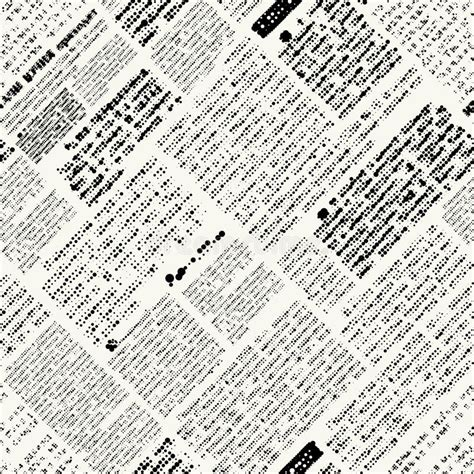 royalty free newspaper pictures images and stock photos istock newspaper pattern stock vector illustration of text 21753976