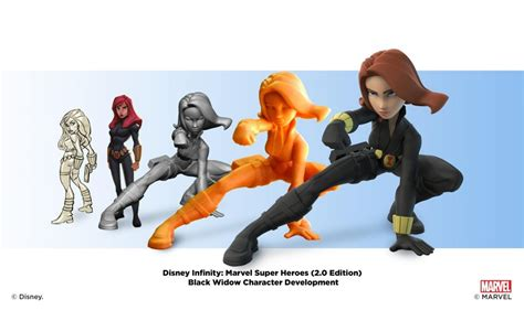 disney infinity trailers disney infinity trailer introduces the