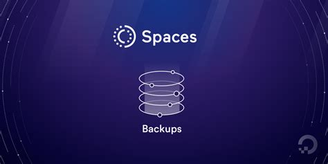 git tutorial digitalocean how to backup your git repository to digitalocean spaces