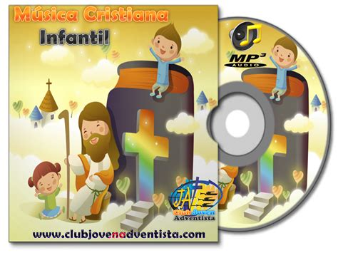 biblioteca cristiana adventista jovenes cristianos cantos para cuna e infantes 31 demos y pistas m 250 sica