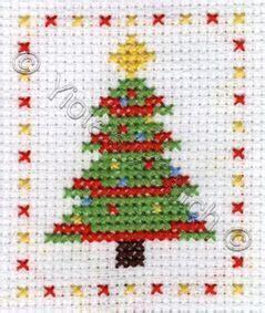 free christmas cross stitch patterns punto croce di