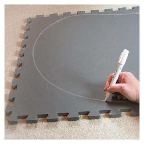 shower bath mat best 20 moss bath mats ideas on pinterest bath mat