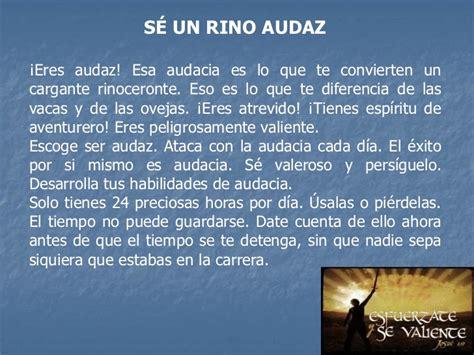 Resumen Y Tu Cuanto Cuestas by Rinoceronte Resumen Libro