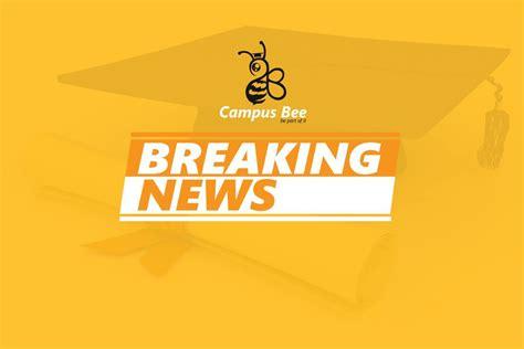 weddings world breaking news africas top news world news breaking makerere revokes suspension of 15 students