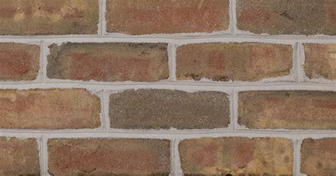 glen gery brick belgium handmade glen gery brick