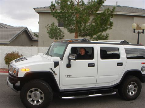 automobile air conditioning repair 2008 hummer h2 regenerative braking service manual 2008 hummer h2 crossbar installation 2008 hummer h2 sut pictures cargurus