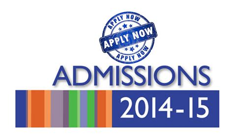 o u supplementary time table 2015 2014 2015 uniuyo supplementary admission applications now
