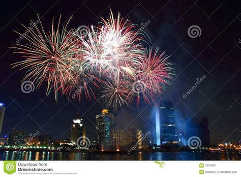 royalty free epic middle eastern music arabian nights youtube dubai fireworks royalty free stock images image 4351809