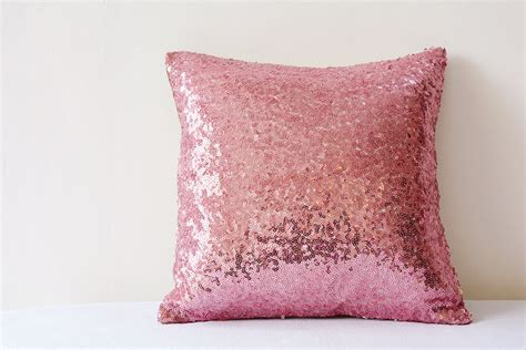 pink sofa pillows pink throw pillows for room design great