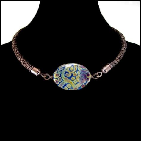 google images jewelry viking knit jewelry google search wire wrapping