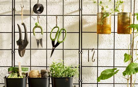 come realizzare un giardino verticale realizza un giardino verticale