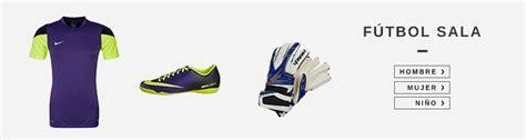 equipamiento de futbol sala botas y equipamiento de f 250 tbol sala nueva colecci 243 n en