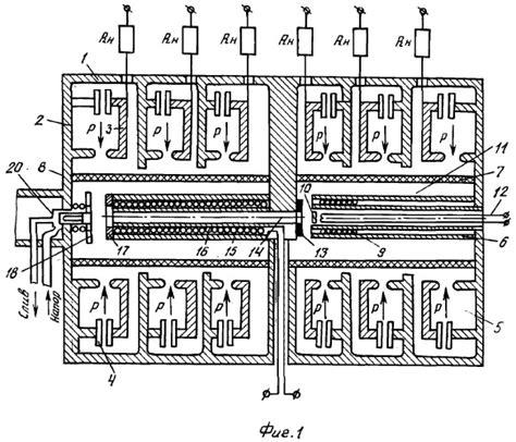 linear induction electron iron free linear induction deuteron accelerator neutron generator
