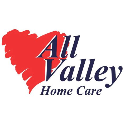 all valley home care denver co company profile