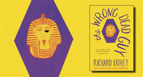 the wrong dead another coop heist books book review the wrong dead by richard kadrey