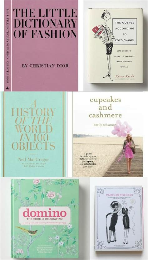7 Best Books On Fashion by Best Book Images On Coffee Table Books