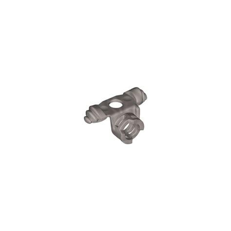 lego figure holder lego minifigure armor with sword holder 98132 brick