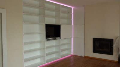 Composition Murale Tv Design 122 by Biblioth 232 Que Et Salon Archives Mt Design
