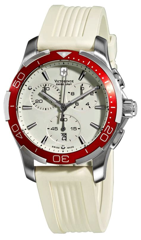 s victorinox swiss army watches for sale at