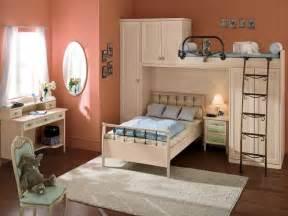 Good Room Designs Bedroom Amp Nursery Choosing Good Room Ideas For Teenage