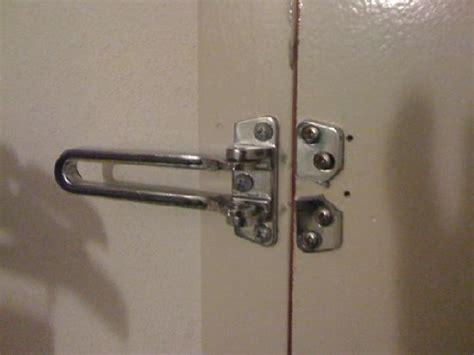How To Fix A Broken Door Latch by Door Latch Broken Latch On Door