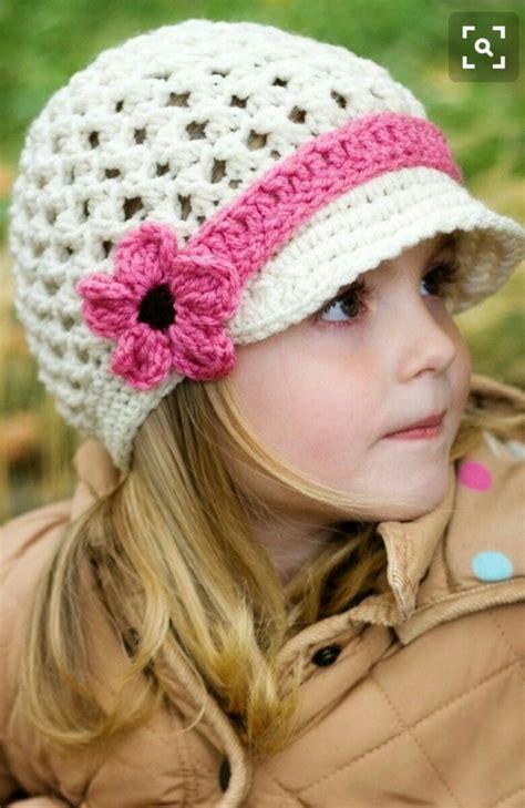 crochet gorros tejidos de gancho para nina sandalias tejidas a crochet imagenes de gorros tejidos de ni 241 as