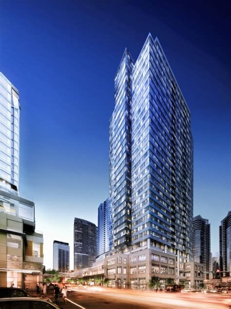 lincoln square times bellevue lincoln square expansion tenant announcements henry s
